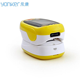 Digital Handheld Infant/pediatric/neonate Pulse Oximeter