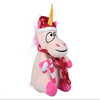 /product-detail/recordable-realistic-reversible-large-rainbow-unicorn-quokka-plush-toy-60840791990.html