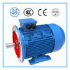 Brand new series excitation motor with low price