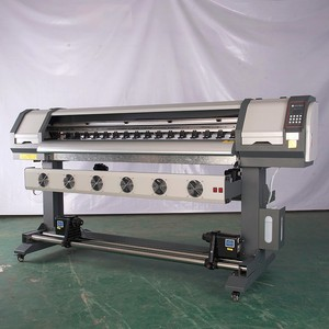 Gerber Gemini Optitex Supported China Garment Draw and Cut Flatbed Cutter  Plotter
