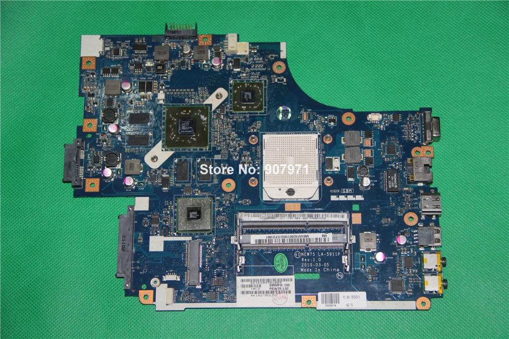 Acer aspire 5551 5551g окна 7 драйвера | ноутбуки программное.