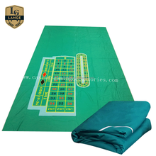Europese <span class=keywords><strong>Roulette</strong></span> Tafel Layout, Casino Grade <span class=keywords><strong>Roulette</strong></span> Doek, <span class=keywords><strong>Roulette</strong></span> Tafel Speed Doek