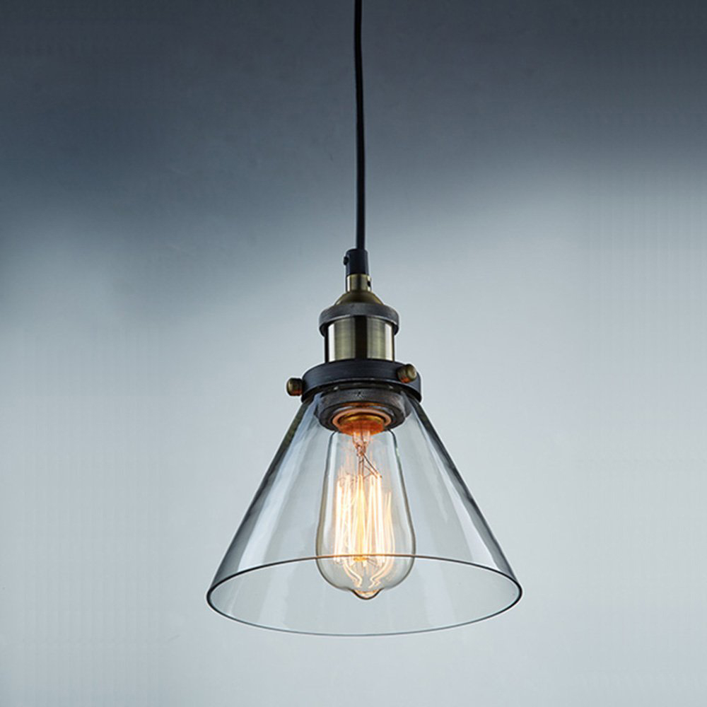 New Design Wireless Remote Control Chandelier With Great
