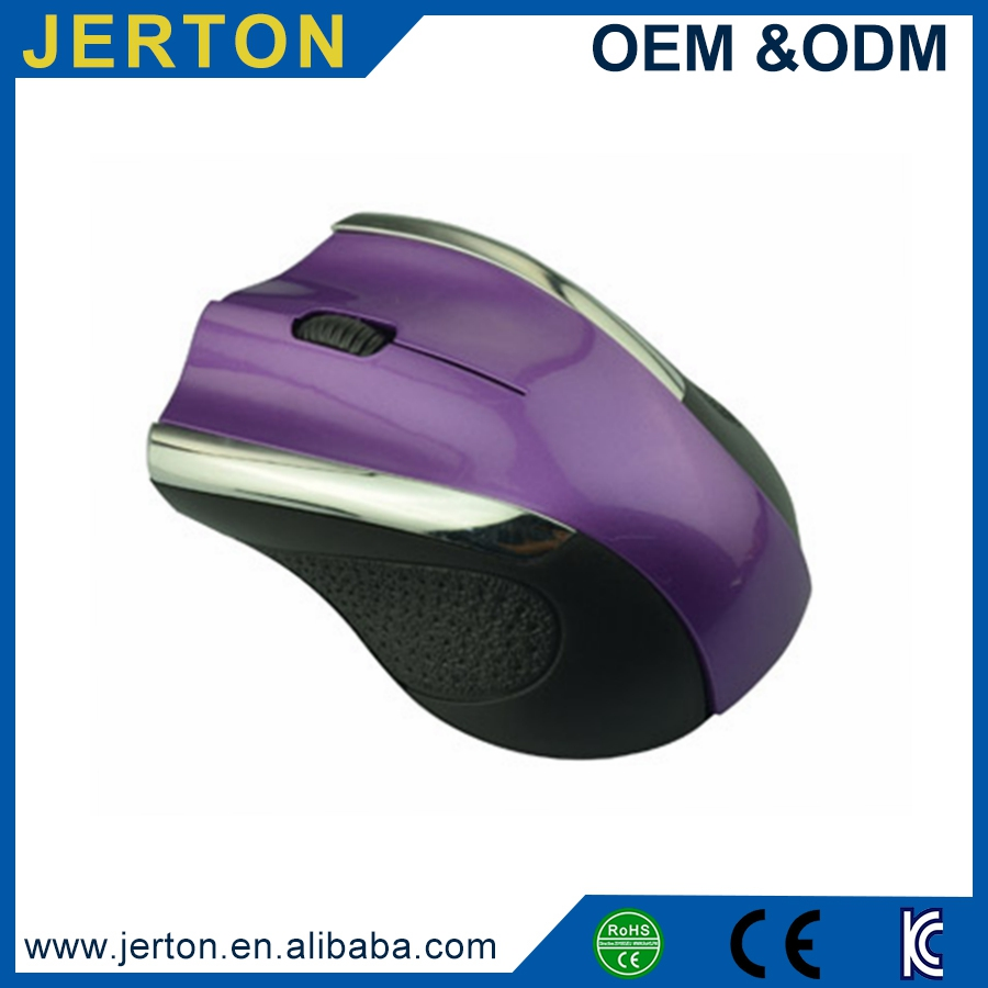 New arrival Original home-use PC mini wireless mouse