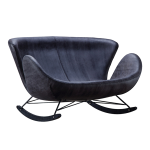 Brilliant Germany Recliner Sofa Chair Recliner Kuka Leather Sofa For Sale Machost Co Dining Chair Design Ideas Machostcouk