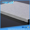 Non-Asbestos Fiber Cement Boards Type fiber cement board manufacturer