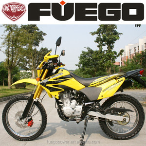 Xr 250 Tornado Xr 250 Tornado Suppliers And Manufacturers At