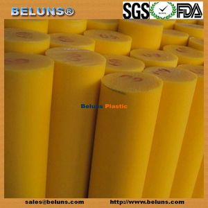 Nylon Tube / Nylon Hollow Rod/ Polyester High Tenacity Thread In Different Package (Soft Cone, King Spool And Plastic Tube)