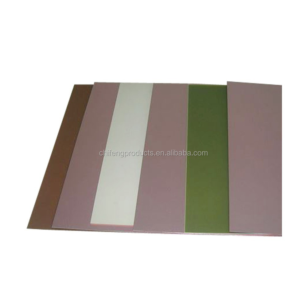 Supply copper clad sheet ( PCB blank board ) FR4/ CEM-1/FR1/ XPC/ metal core ccl