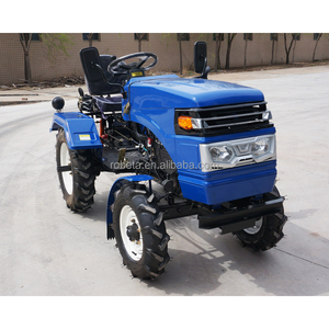 Small garden tractor cheap/electric garden tractor cheap
