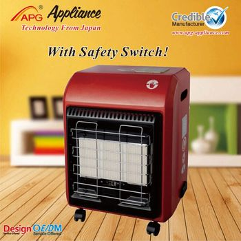 Portable Gas Heaters For Home Natural Gas Heater Indoor Portable Gas Heater Buy Gas Heaters For Home Natural Gas Heater Indoor Portable Gas Heater Product On Alibaba Com
