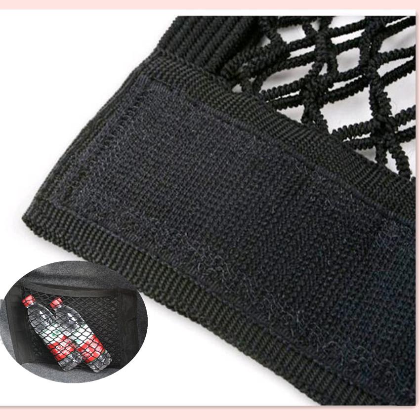 achetez en gros mini countryman accessoires en ligne des grossistes mini countryman. Black Bedroom Furniture Sets. Home Design Ideas