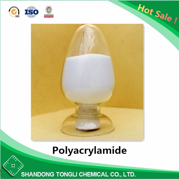 polyanionic cellulose for oil drilling