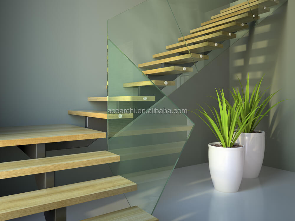 10 Step Stair Stringer, 10 Step Stair Stringer Suppliers And Manufacturers  At Alibaba.com