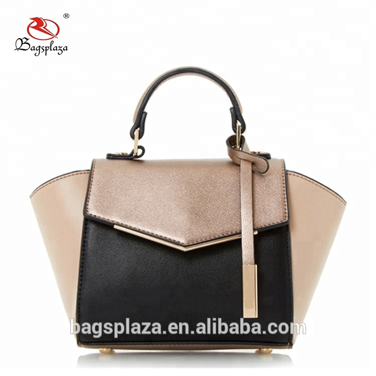 0232e7b9d03e Ladies Bags In China