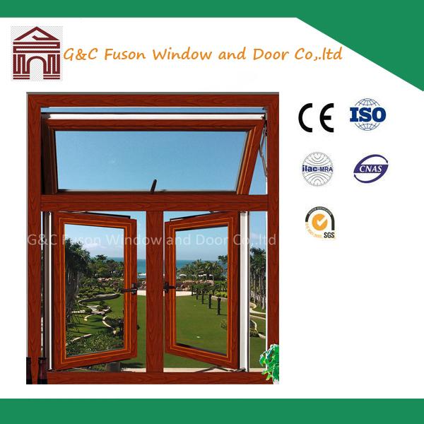Venta al por mayor ventanas madera baratas compre online for Ventanas de aluminio baratas online