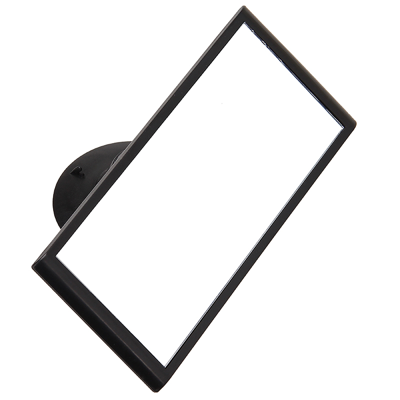 Popular Suction Cup Rear View Mirror Buy Cheap Suction Cup