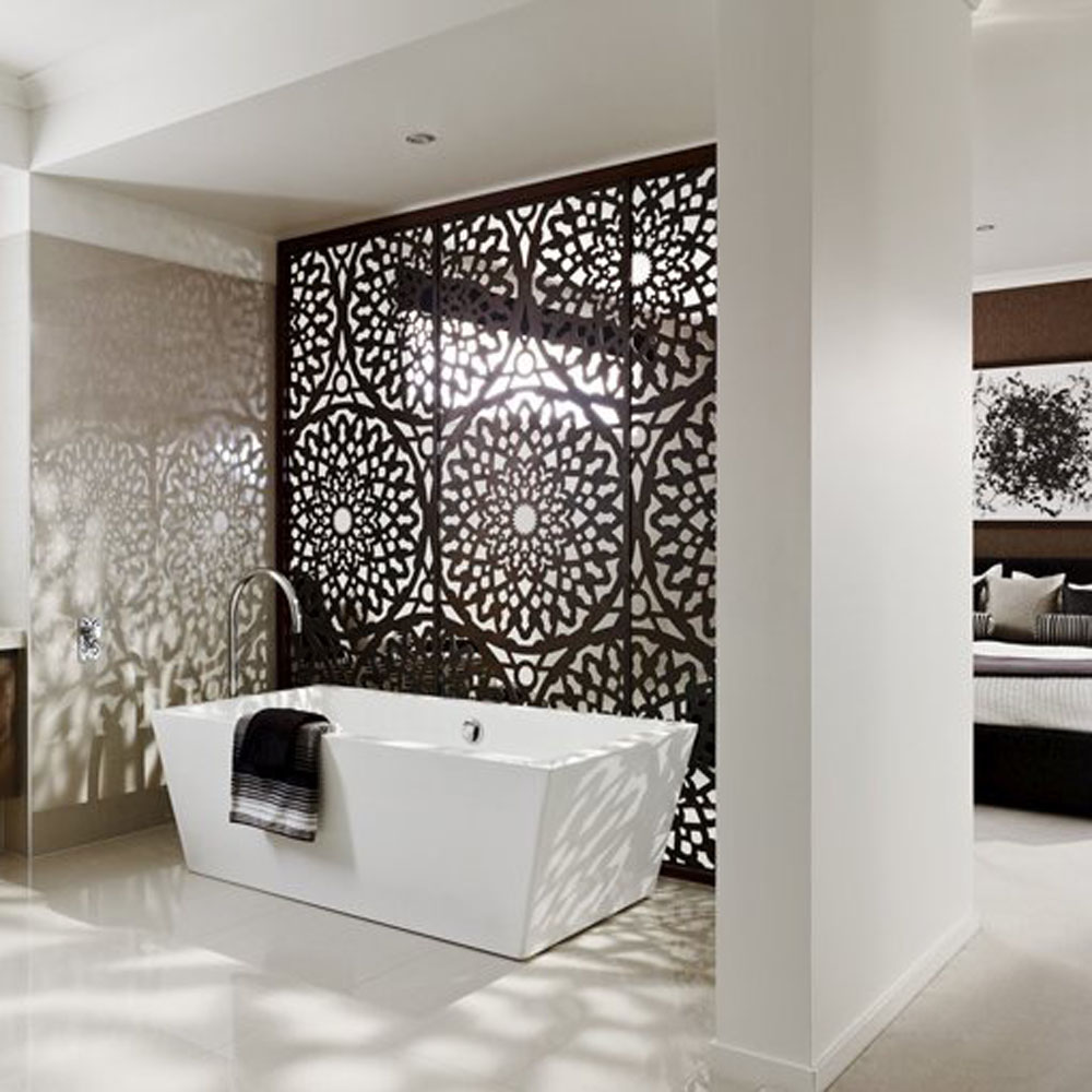 Awesome Privacy Screens Indoor Photos - Amazing House Decorating ...