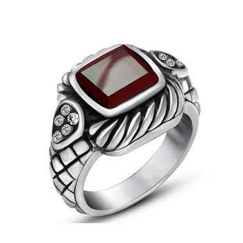 plume cod mg cape seaweed product adorn rings ring agate wedding