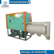 High efficient wheat flour mill for powder/small rice milling machine/corn flour mill
