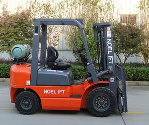 Japanese Engine Import Nissan Wholesale, Japanese Engine