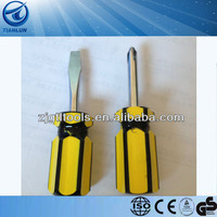 widely use mini repair tools