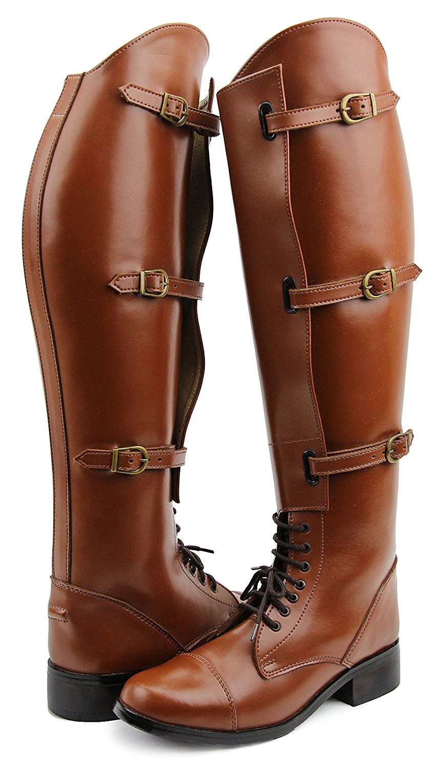 To acquire Mens stylish riding boots picture trends