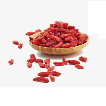 как употреблять ягоды годжи тнт