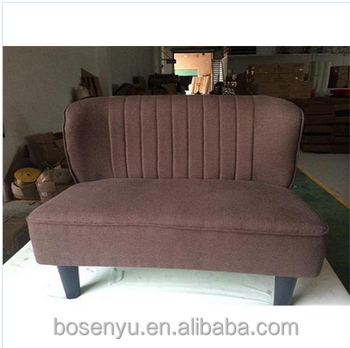 Awe Inspiring Brown Single Sofa Seat Optional Colour To Select Make In China Alibaba Hot Sale Sofa Buy Brown Single Sofa Seat Optional Colour To Select Make In Caraccident5 Cool Chair Designs And Ideas Caraccident5Info