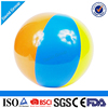 Logo printing PVC Water Inflatable Beach Ball