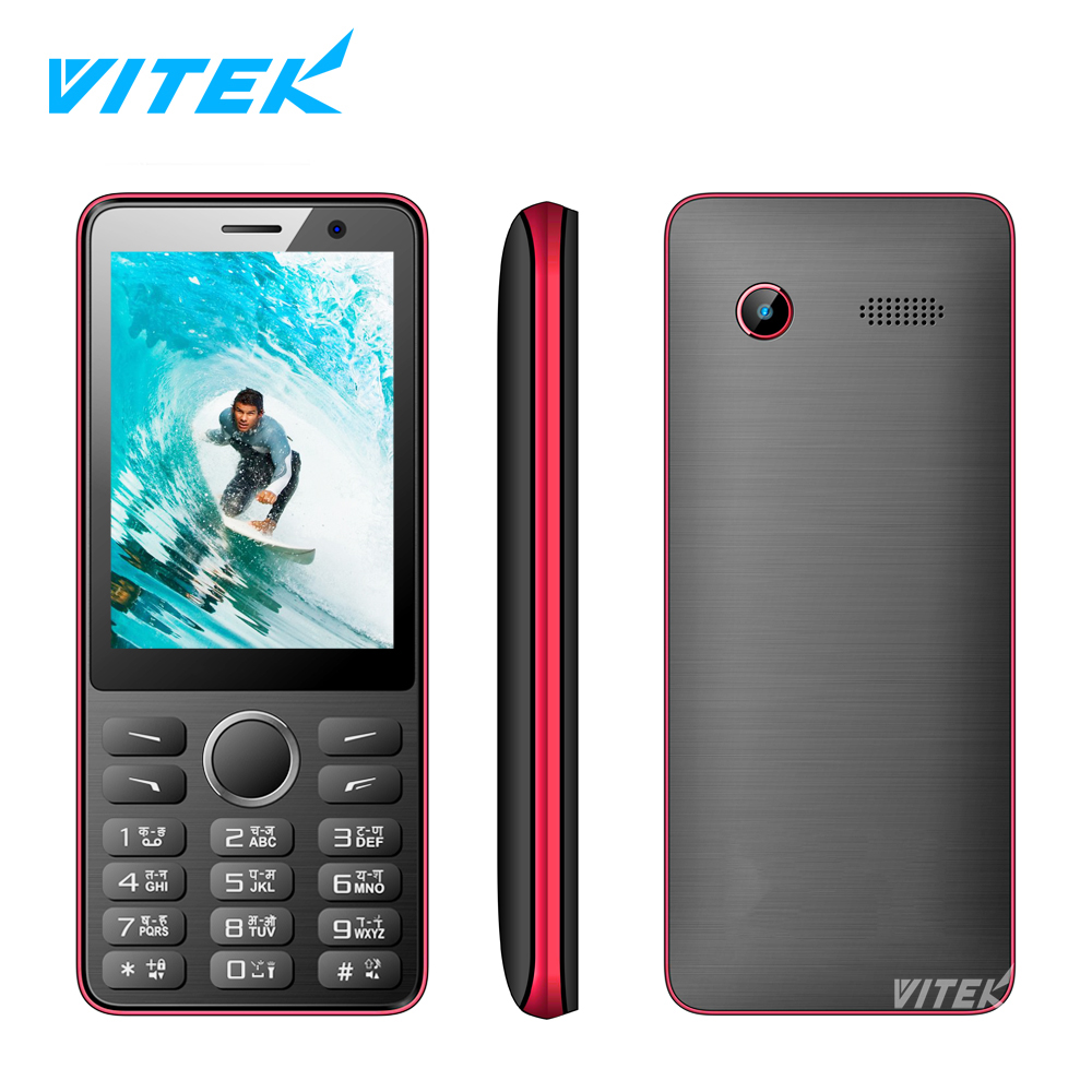 Latest Best Chinese Cdma 800 Mobile Phone 2017 ,Cellular Phone 4G All China Mobile Phone Models,United States Phone For Sales