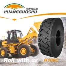 H108C new wholesale China tire brands sale to japan 15.5-25