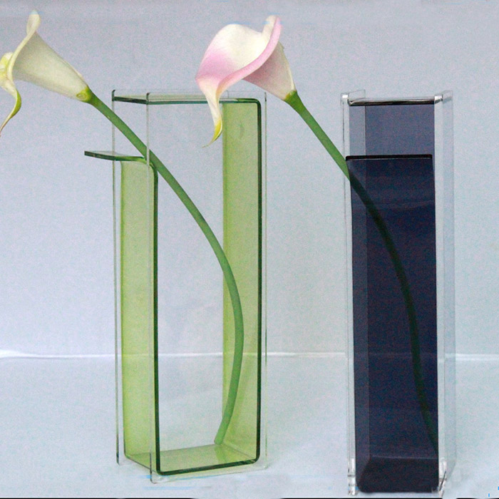 Acrylic Flower Vases Acrylic Flower Vases Suppliers and