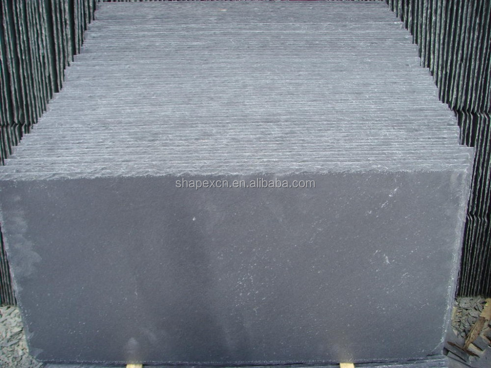 China Slate Slab Manufacturers And Suppliers On Alibaba