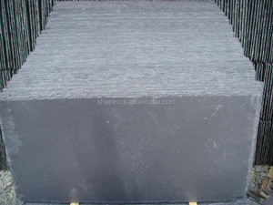 Good quality slate slabs for sale