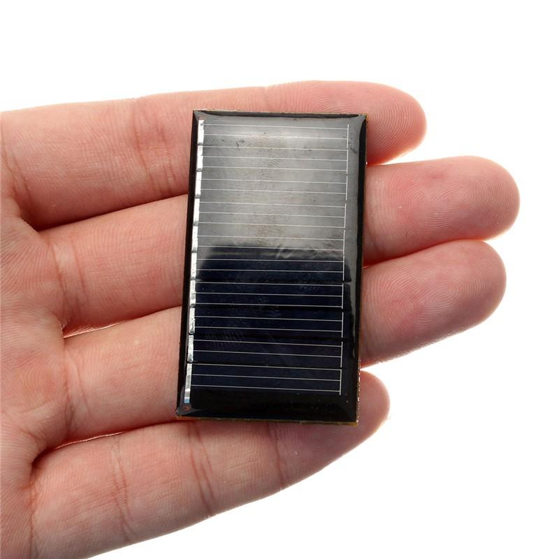 achetez en gros mini panneau solaire 5 v en ligne des grossistes mini panneau solaire 5 v. Black Bedroom Furniture Sets. Home Design Ideas