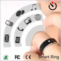 Jakcom Smart Ring Consumer Electronics Computer Hardware & Software Desktops & All-In-Ones Ordinateur Portable Gaming Mini Pc