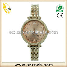 hot vintage leather watch,watch men,china manufacture wrist watch