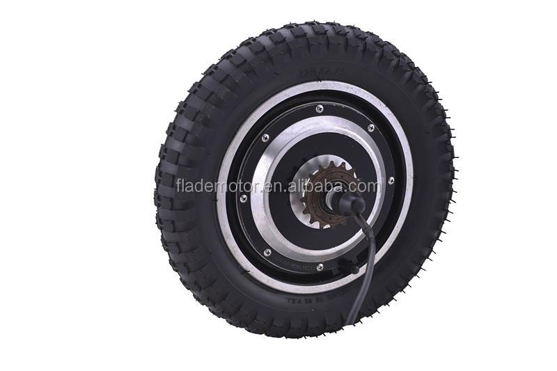 hub moteur eletric moteur roue moteur lectrique moteur pour v lo lectrique id de produit. Black Bedroom Furniture Sets. Home Design Ideas