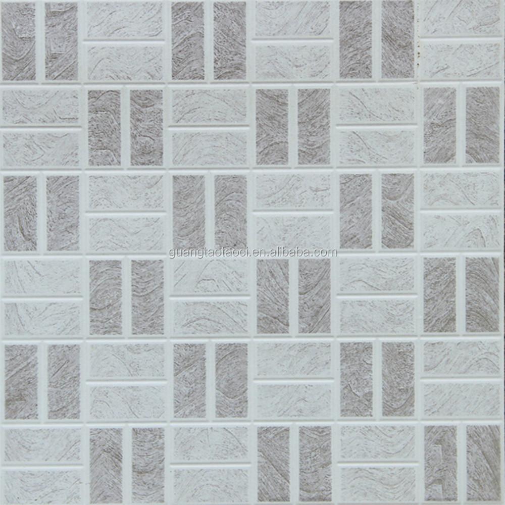 Flexible floor tile wholesale tiles suppliers alibaba dailygadgetfo Gallery
