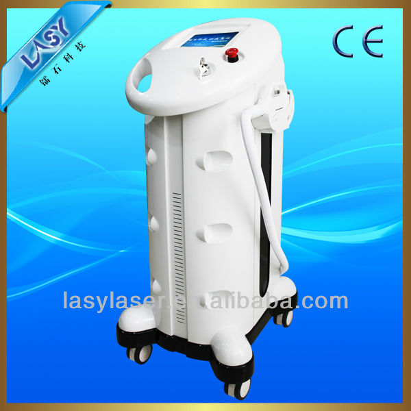 CE-Approved system ipl skin rejuvenation equipment beauty system