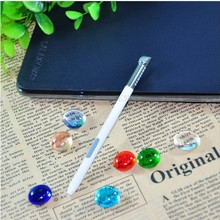 Hot Stylus Touch Pen for Samsung Galaxy Note N7000 i9220 I717