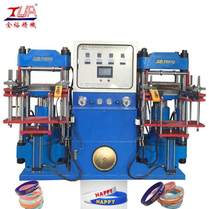 Hydraulic machine121.jpg