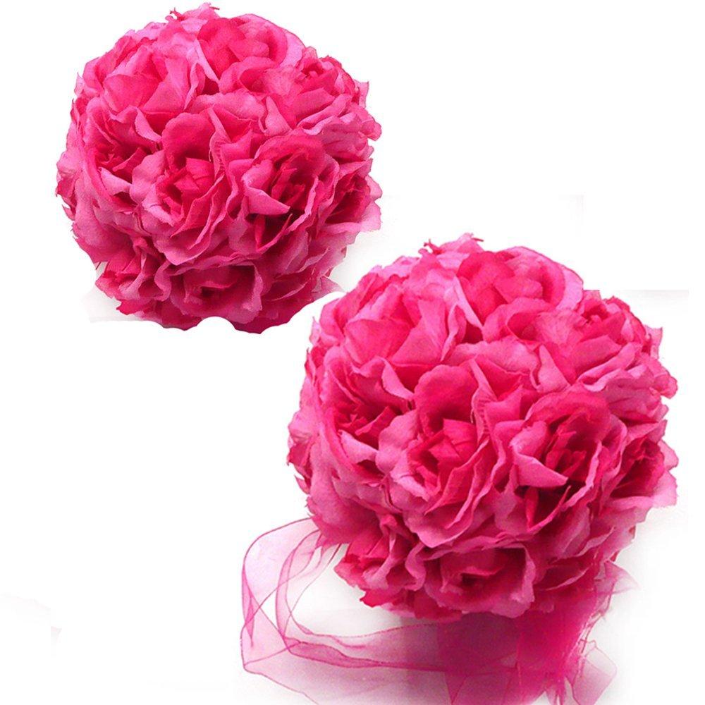 Cheap Pomander Flower Balls, find Pomander Flower Balls deals on ...