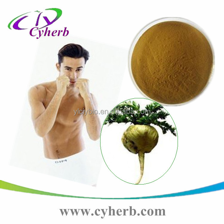 Penis enlargement <strong>powder</strong> 100% natural organic 10:1 maca root extract <strong>powder</strong> in bulk