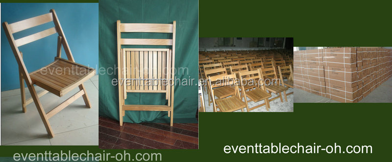 slat wood folding chair.jpg