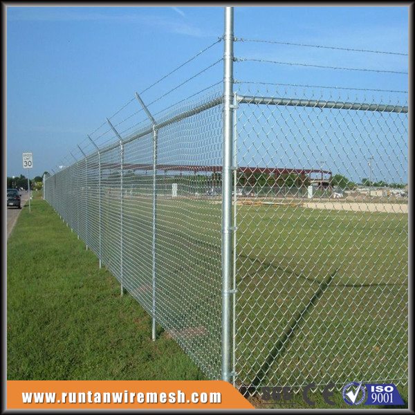 Military Fence, Military Fence Suppliers and Manufacturers at ...