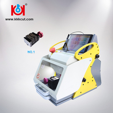Car key code diagnostic tool key code cutting machine/car diagnostic machine prices