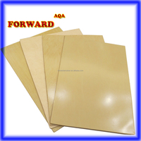 China manufacturer high quality neoprene sheet rubber sheet