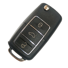 Universal 433,92 MHZ <span class=keywords><strong>coche</strong></span> llave remoto <span class=keywords><strong>código</strong></span> <span class=keywords><strong>Grabber</strong></span>